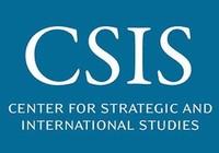 CSIS: Mỹ cần đối phó Trung Quốc ở Thái Bình Dương
