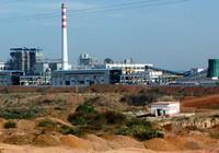 Đề nghị giám sát tối cao dự án bauxite Tây Nguyên
