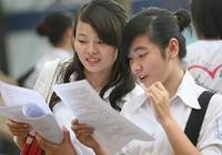 Mời phụ huynh, học sinh xem gợi ý bài giải kỳ thi tốt nghiệp THPT 2013