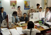 Báo Pháp Luật TP.HCM: Ngừng cung cấp văn bản giấy