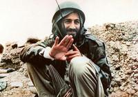 Cuộc đời trùm khủng bố Osama bin Laden qua ảnh