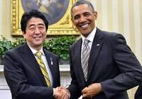 Mỹ, Nhật tăng cường liên minh quốc phòng