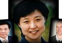 Xử án Cốc Khai Lai: Jackie Kennedy Trung Quốc