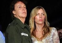Paul McCartney và vợ cũ tố cáo bị báo Anh nghe lén