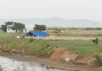 Những dự án làm khổ dân ở Ninh Thuận - Bài 2: Mất sáu năm chưa có ruộng hoán đổi