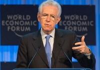 Khủng hoảng Eurozone đã qua giai đoạn tồi tệ nhất?