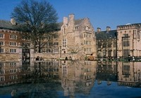 Triển vọng hợp tác với ĐH Yale của Mỹ
