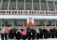 """""""Bác sĩ của ông Kim Jong-Il được đào tạo ở Mỹ"""""""