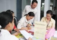 Đăng ký nguyện vọng 2: Trường nào nhiều cơ hội?