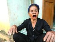 Người đàn bà bị cả làng truy sát