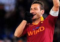 Phí mời AS Roma đến Việt Nam hơn một triệu USD