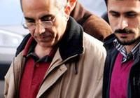 Thổ Nhĩ Kỳ: Nội chiến thể chế