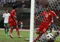 FIFA điều tra trận thua khó hiểu 0-10 của Indonesia