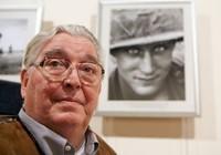 Phóng viên chiến trường Horst Faas qua đời