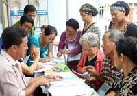 TP.HCM: Từ 30/6 sửa đổi 206 thủ tục hành chính