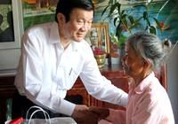 Phấn đấu năm 2020 Ninh Thuận thoát nghèo