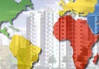 Bất động sản Việt Nam trên bản đồ đầu tư Thế giới
