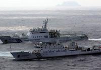 Trung Quốc lập nhóm chuyên trách Senkaku/Điếu Ngư