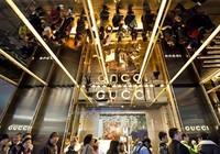Hàng xa xỉ Italia không sợ khủng hoảng nợ