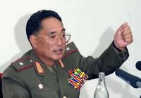 """Triều Tiên """"dọa"""" hủy diệt Mỹ tàn khốc nếu tập trận với Hàn Quốc"""