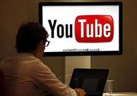 YouTube có thể cán mốc 20 tỷ USD doanh thu