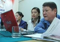 Học ở Bình Dương, Đồng Nai có dễ kiếm việc?