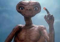 20 năm nữa sẽ tìm thấy người ngoài hành tinh?