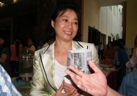Trình QH bãi nhiệm đại biểu Đặng Thị Hoàng Yến