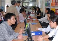 Ngày mai, hạn chót đăng ký mua hóa đơn