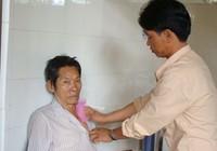 Vụ con nhốt cha ở Cái Bè, Tiền Giang: Chưa rõ người cha có bị tâm thần hay không