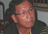 Trốn truy nã ở Hàn Quốc sang Việt Nam rửa tiền