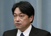 Nhật-Mỹ hợp tác chặt chẽ về Senkaku và Triều Tiên