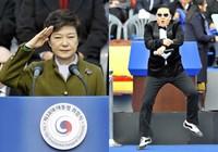 Nữ Tổng thống Hàn Quốc: Xây dựng niềm tin với Bình Nhưỡng