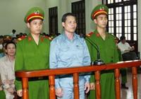 Xử sơ thẩm vụ Đoàn Văn Vươn: Hai nạn nhân đề nghị giảm nhẹ cho bị cáo