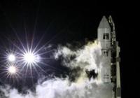 Có thể radar Mỹ làm rơi tàu thám hiểm sao Hỏa của Nga