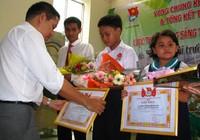 Chung kết cuộc thi Ý tưởng sáng tạo trẻ