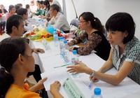 Năm 2013: TP.HCM phấn đấu tăng GDP 9,5%-10%