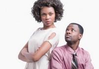 Chiều cao phụ nữ và nguy cơ ung thư thời hậu mãn kinh