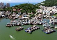 Gần 9.000 tàu cá tỉnh Hải Nam ra biển Đông