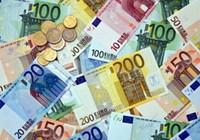 Hungary sẵn sàng bàn với IMF, EU về khoản vay