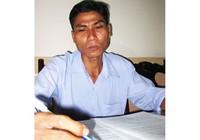 """Vụ """"Luật sư """"tố"""" bị điều tra viên xúc phạm"""": Liên đoàn Luật sư Việt Nam lên tiếng"""
