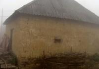 Lạc vào xứ sở nhà lô cốt nơi đầu nguồn sông Hồng- Kỳ 1: Xứ sở nhà đất