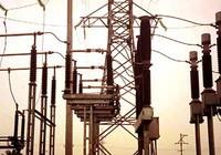 EVN khẳng định chưa đề xuất điều chỉnh giá điện