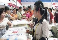 Mở rộng thị trường quốc tế và phát triển mạng lưới tiêu thụ nội địa