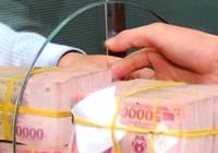 TP.HCM thưởng tết Dương lịch cao nhất 624 triệu đồng