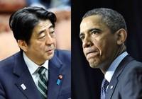 Thủ tướng Nhật trả lời báo Mỹ: Thái độ gây hấn sẽ hủy hoại Trung Quốc