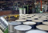 Các mối lo về nhu cầu thế giới kéo giá dầu hạ nhiệt
