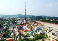 Động đất nhẹ xảy ra tại một số điểm ở Lào Cai
