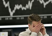 Kinh tế thế giới bước vào giai đoạn đầy chông gai