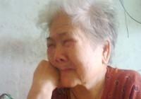 Vụ bà cụ 81 tuổi tố bị con ruột hành hung: Công an huyện đã vào cuộc